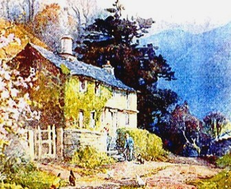 Discover Troutbeck image